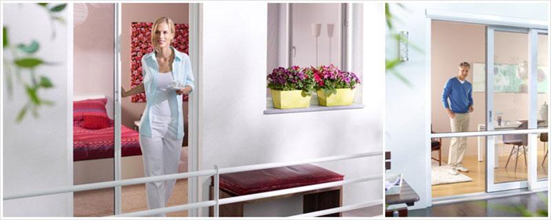 insektenschutz wp international. Black Bedroom Furniture Sets. Home Design Ideas